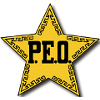 PEO - Philanthropic Educational Organization